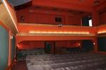 Divadlo Thália